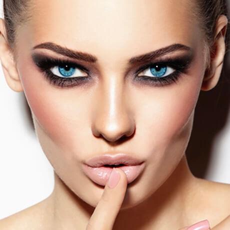 Medicine of Cosmetics