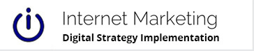 Internet Marketing Services - Digital Strategy Implementation