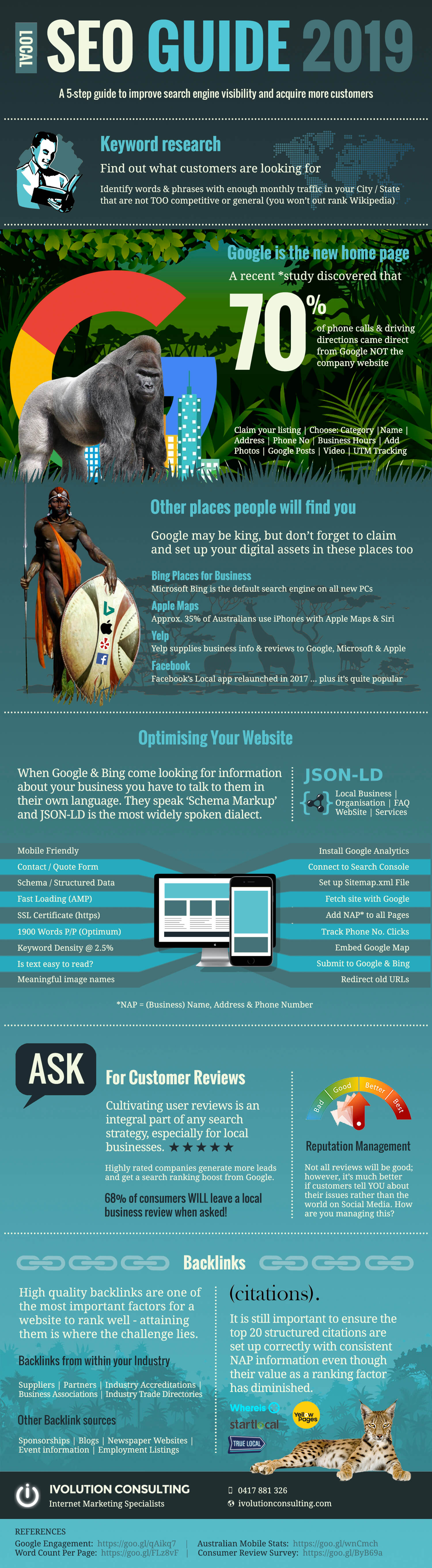 seo-infographic-ivolution-consulting-1.j