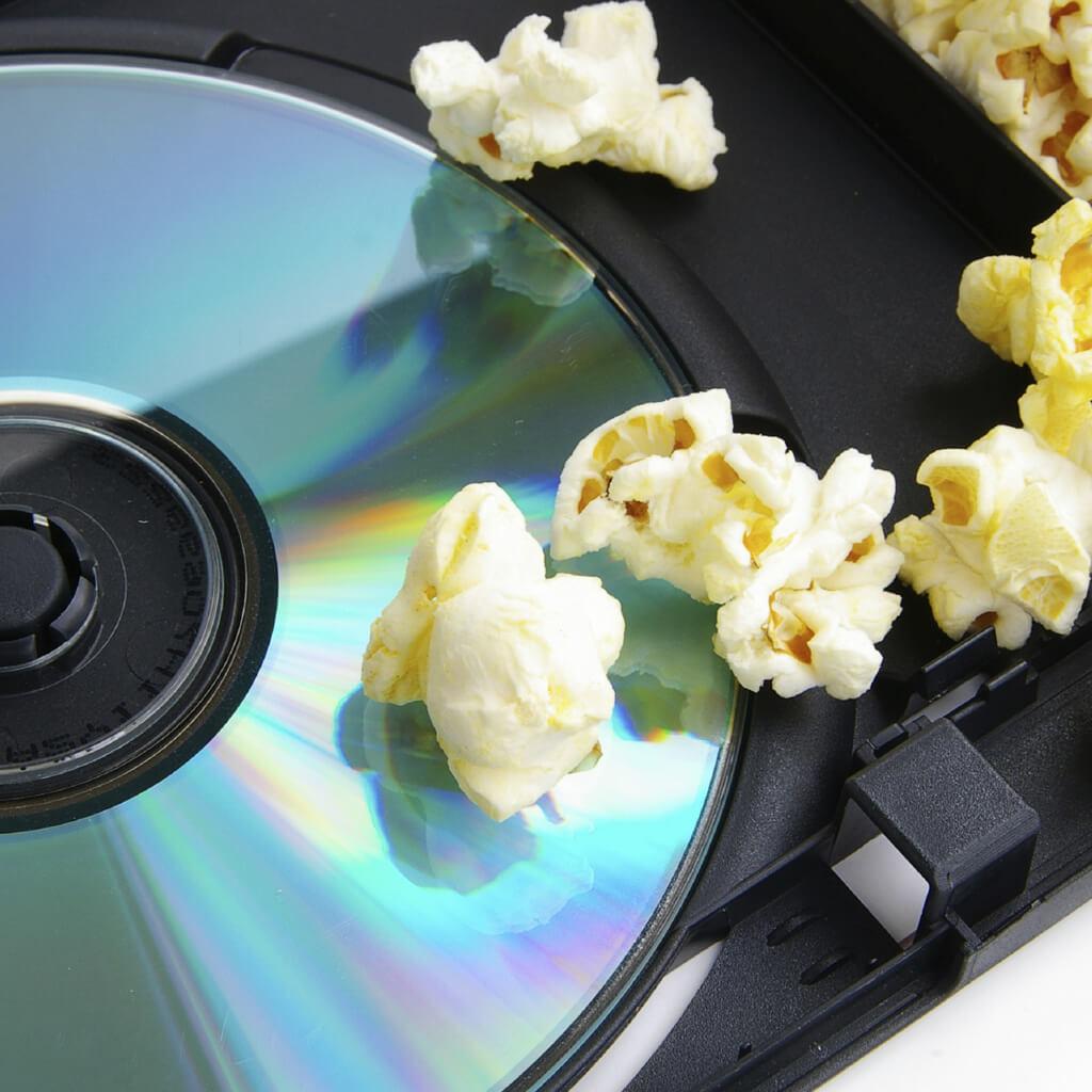 Film Classics - Ivolution Consulting