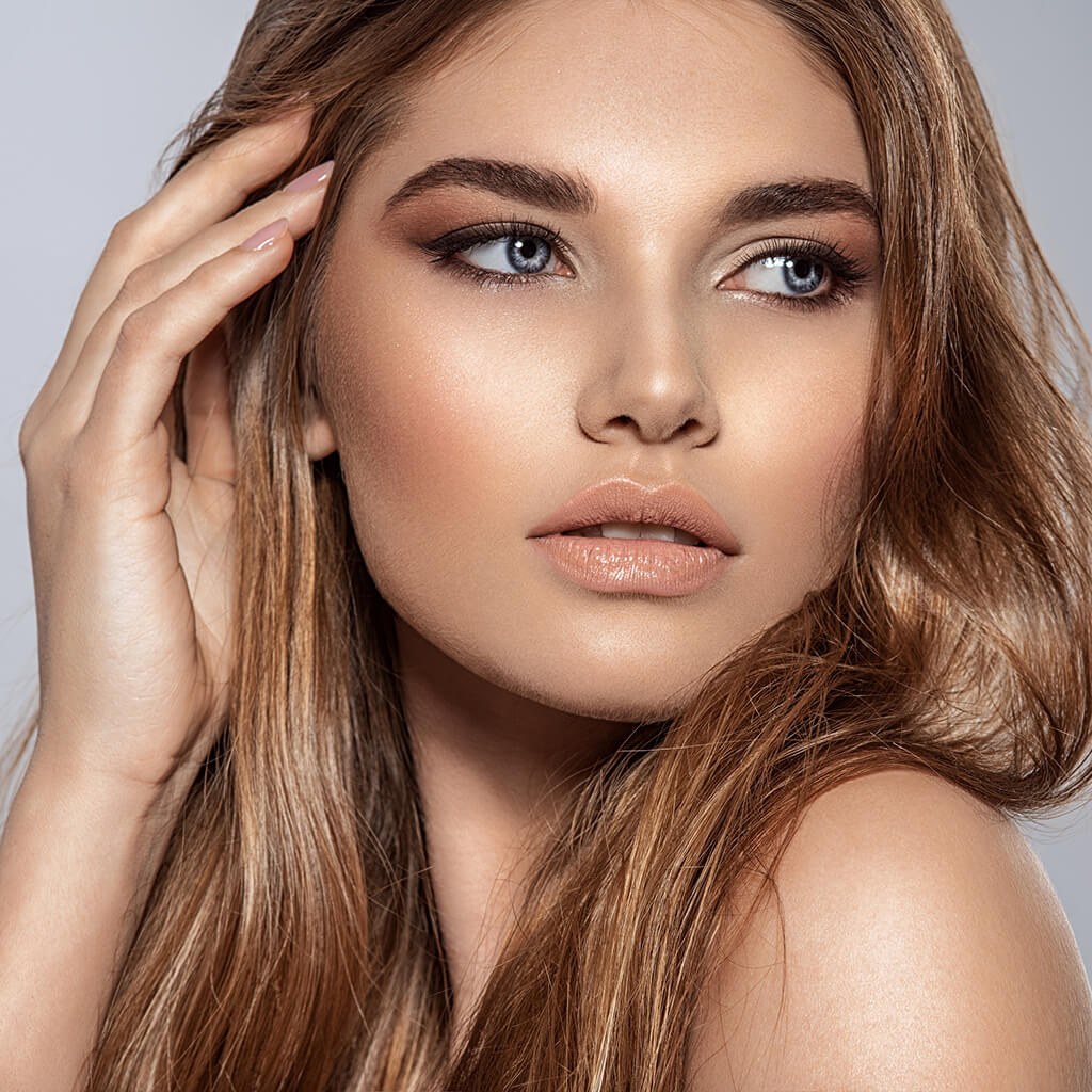 Medicine of Cosmetics Botox Clinic